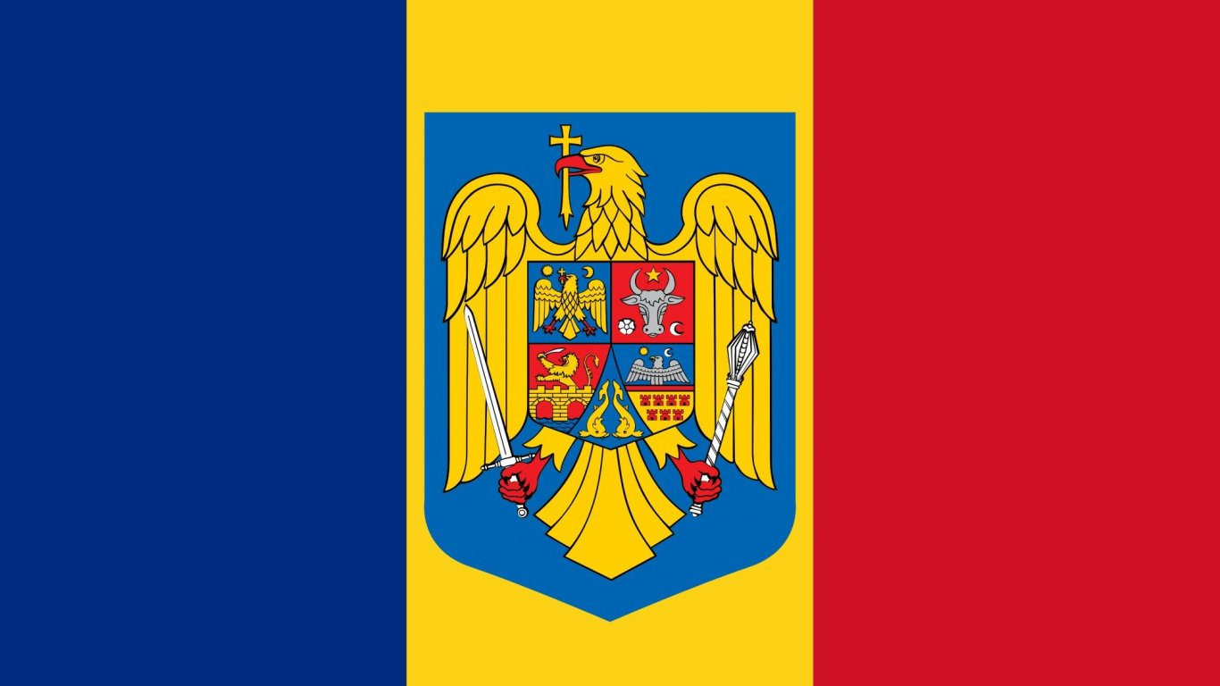 2000px_Flag_of_Romania_coat_of_arms_svg_1366x768