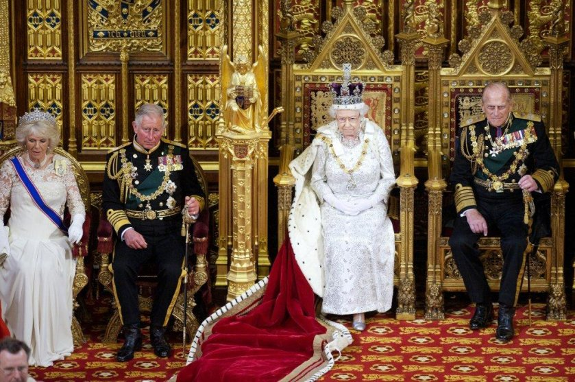 Queens_Speech_2015_Getty_1024x640