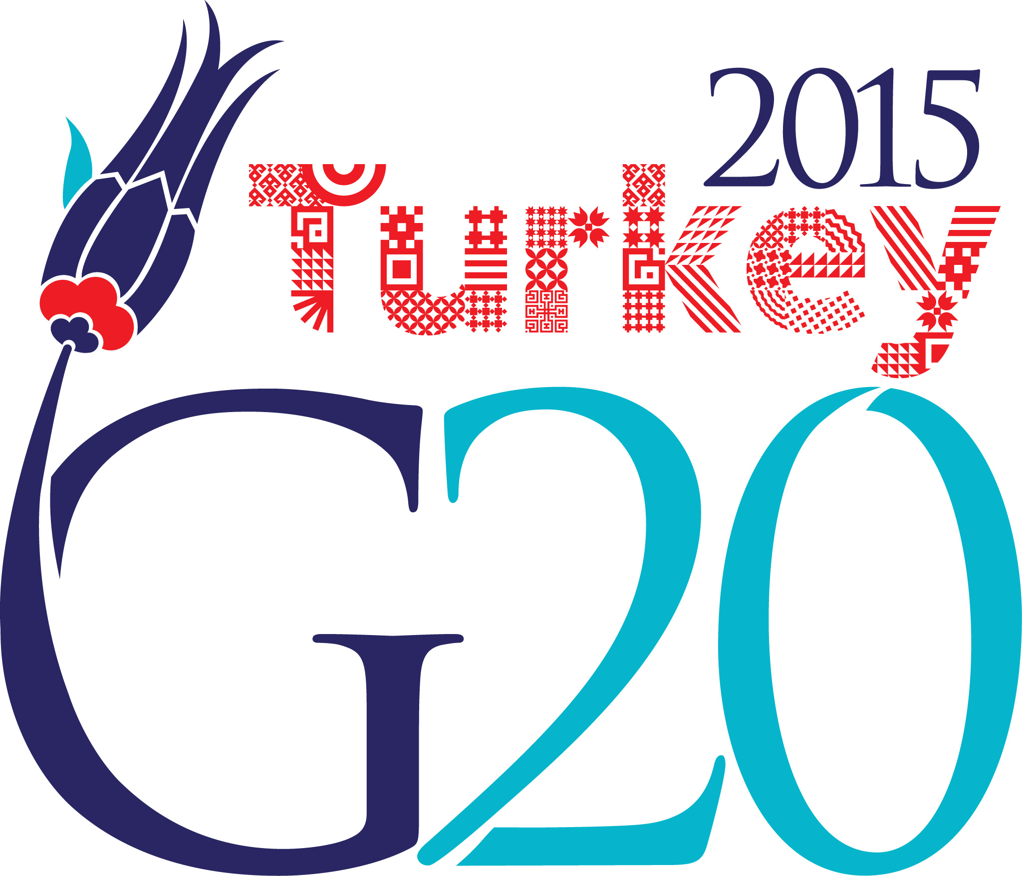 G20-logo-Turkey