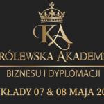 Sesje w dniach 07 i 08 maja 2016 r.