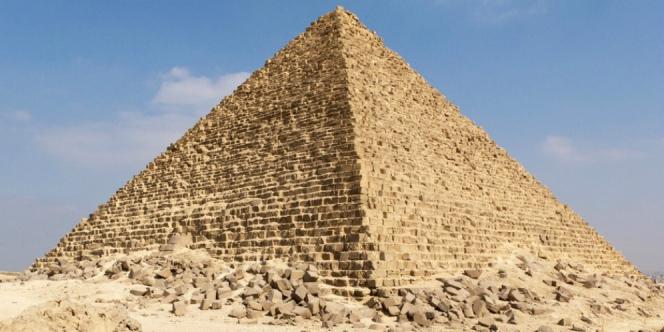 664xauto-menguak-rahasia-lain-piramida-151026g