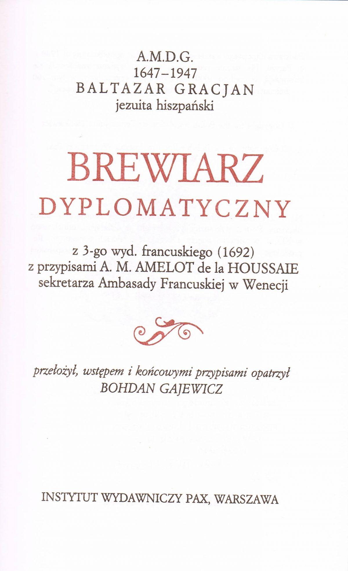 BREWIARZ.11