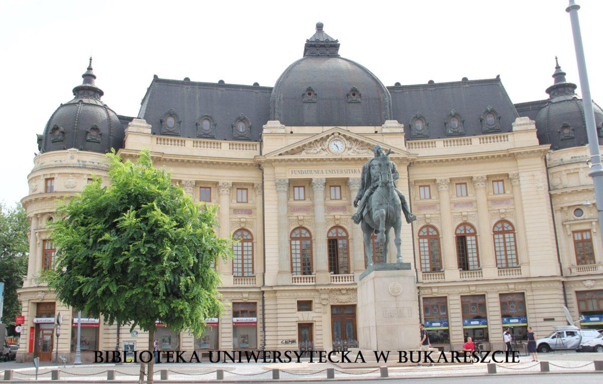 bukareszt-1