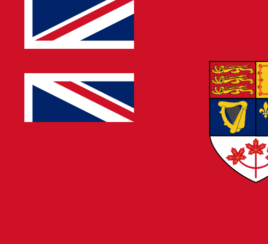 canadian_red_ensign_1957-1965-svg