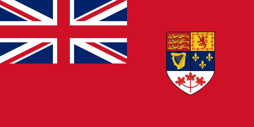 canadian_red_ensign_1957-1965-svg