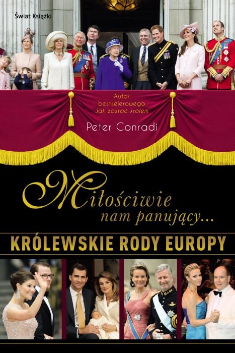 milosciwie-nam-panujacy-krolewskie-rody-europy