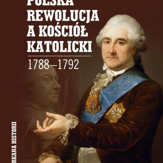 polska-rewolucja