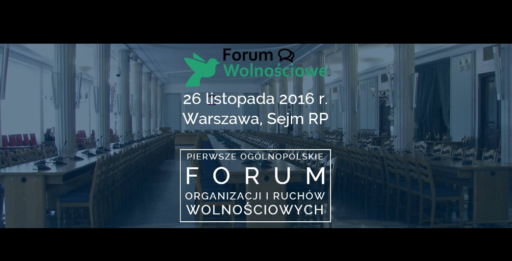forum-wolnosciowe-1