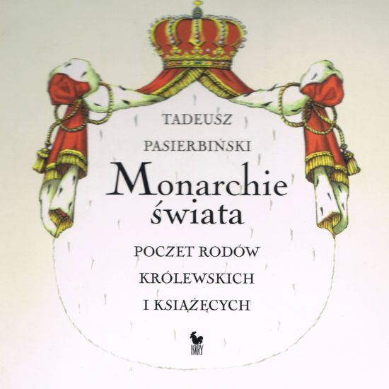 monarchie-swiata-1