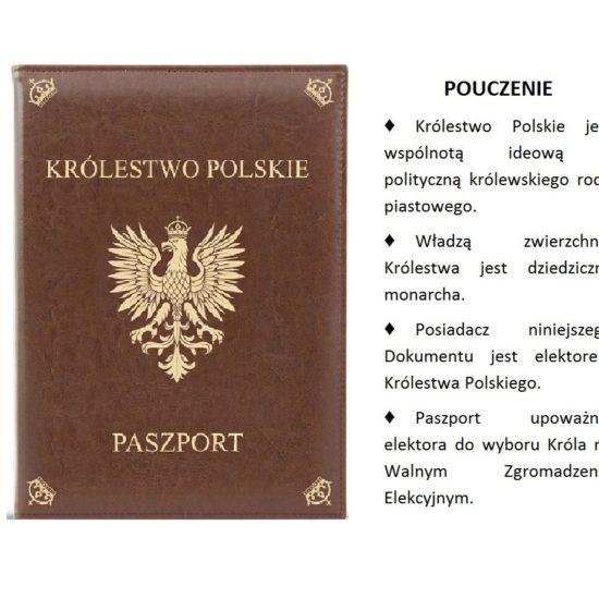 paszport-1