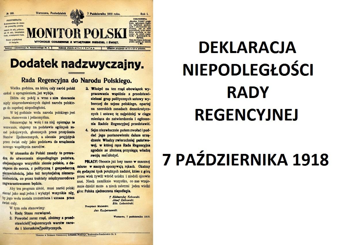 rada-regencyjna-2