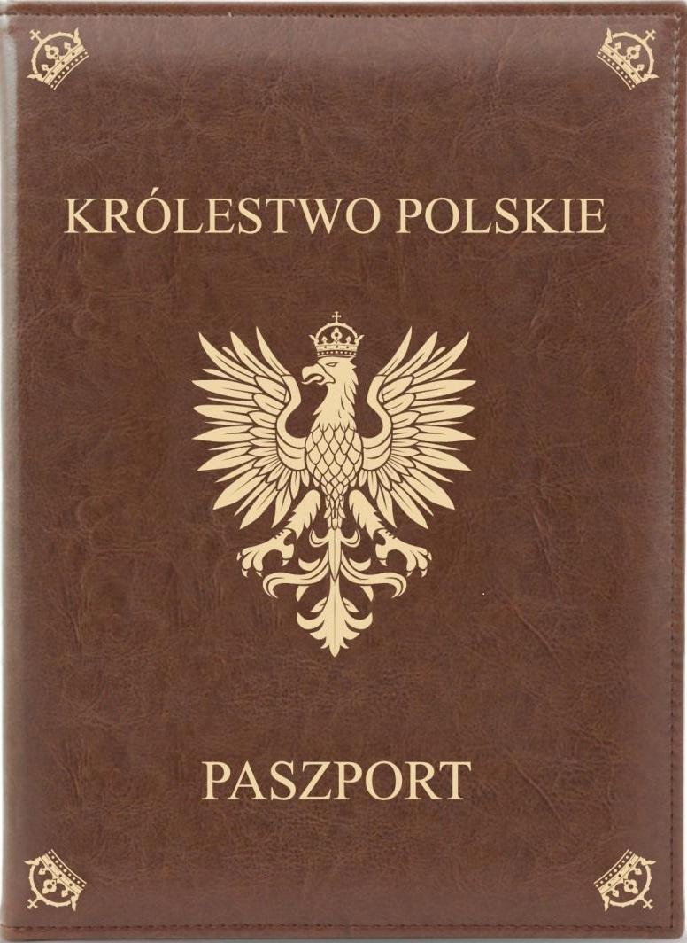 paszport-4