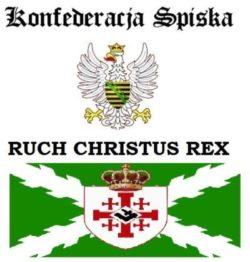 RCHR.1