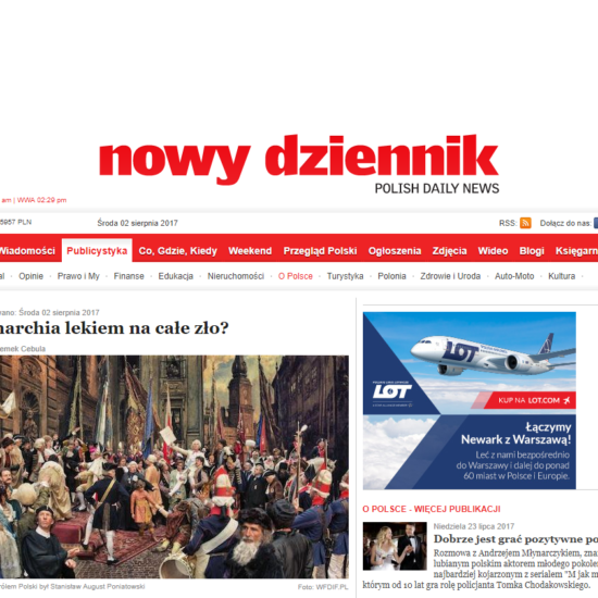 Nowy Dziennik.1