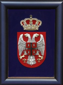 SERBIA.1