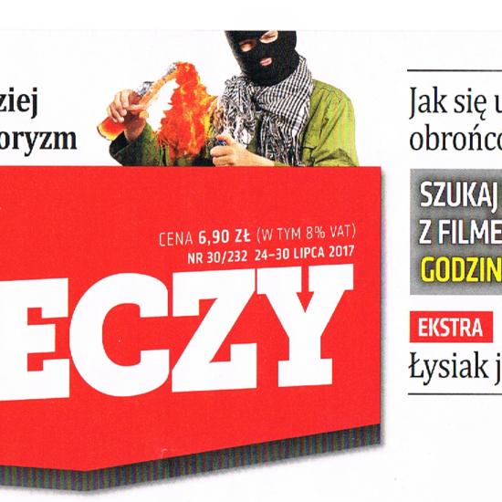 WOLSKI.2